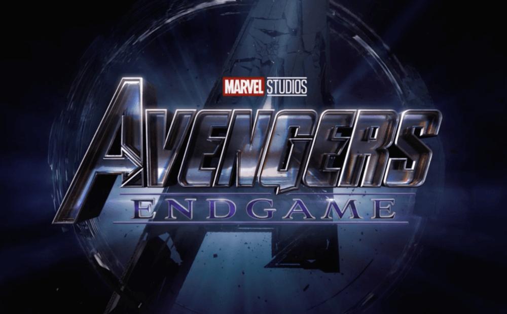 Avengers 4: ecco primo trailer e titolo ufficiale del film