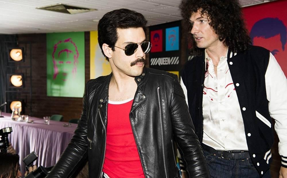 Bohemian Rhapsody, il film da Oscar si può acquistare su iTunes