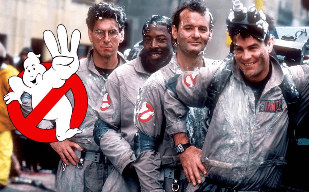 Ghostbusters 3 alla fine si farà? Ne parla Dan Aykroyd