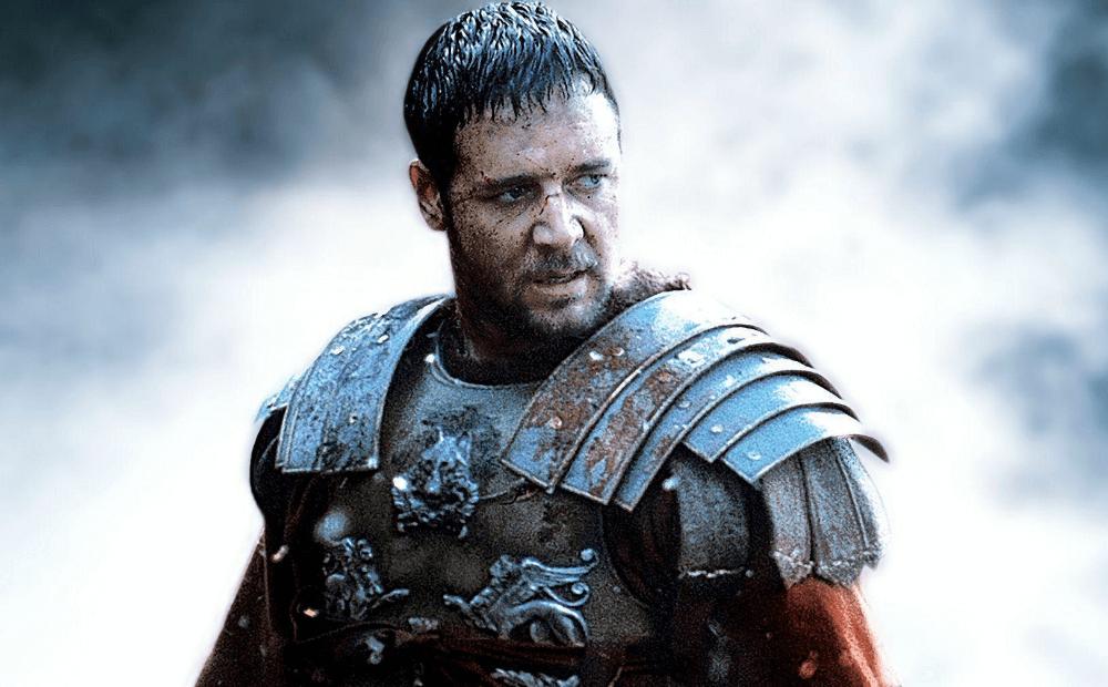 Il Gladiatore 2: Ridley Scott girerà il sequel del celebre film
