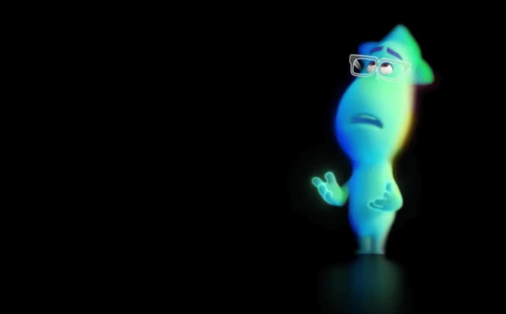 Soul: primo teaser trailer per il nuovo film Pixar