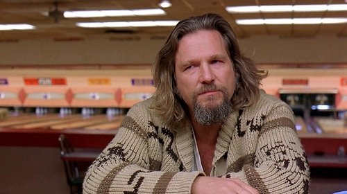 In un nuovo video Jeff Bridges anticipa il ritorno del Drugo!