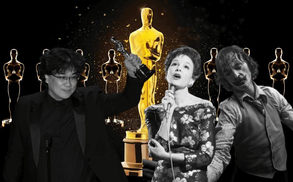 Oscar 2020 Parasite Miglior Film E Miglior Regia Un Trionfo Da 4 Oscar Ecco Tutti I Vincitori
